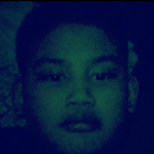 amparo06's avatar