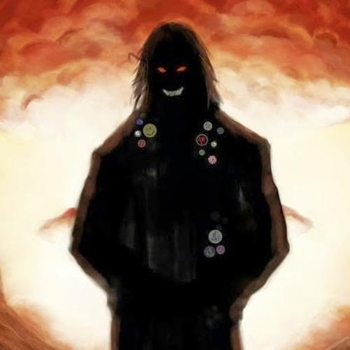 Miika Laakkio's avatar