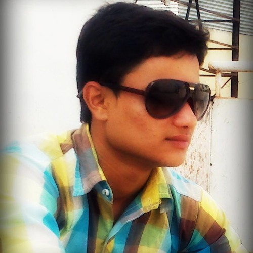 Dj Akash Kolhapur's avatar