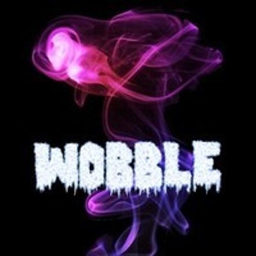 WOBBLE aka Denis Caminada's avatar