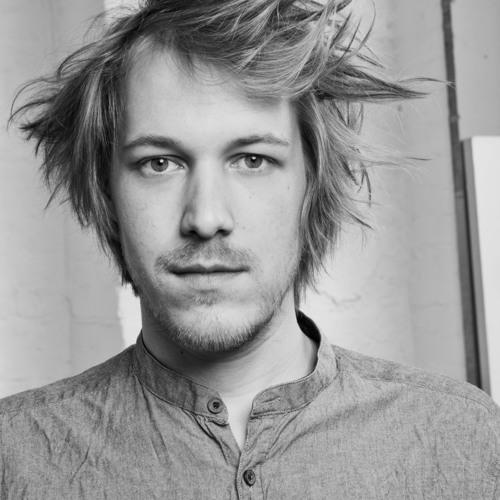 Moritz Baumgärtner's avatar