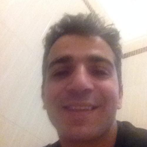 user227169862's avatar