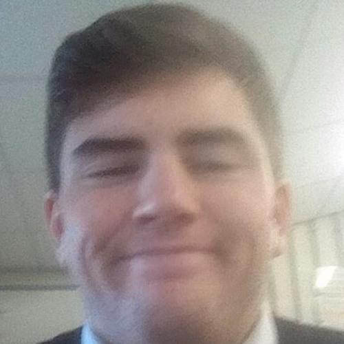 Jaycornwell's avatar