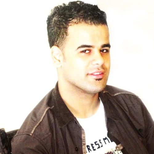 Karim Shaheen 3's avatar