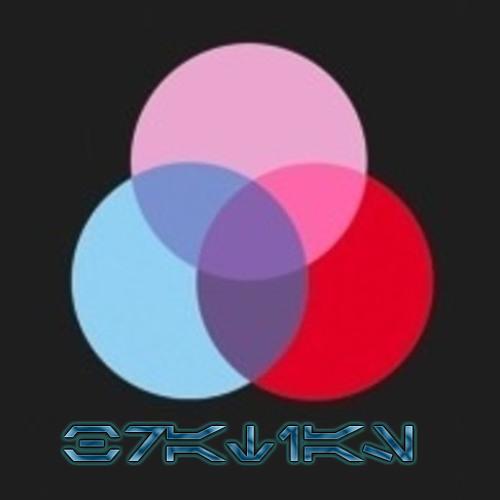 Bratias - La Gazelle ( Original Mix )