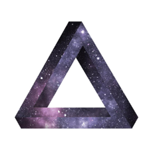 frdmn's avatar