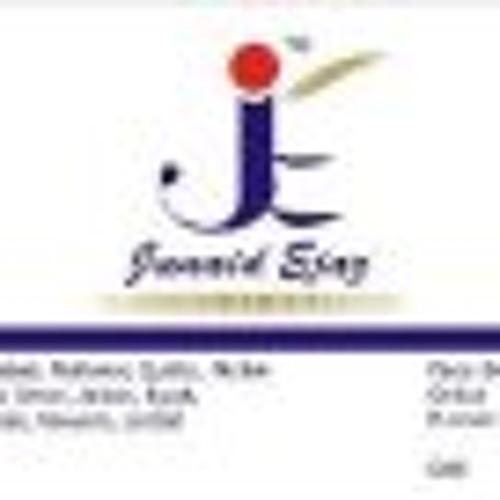 Junaid Ejaz 1's avatar