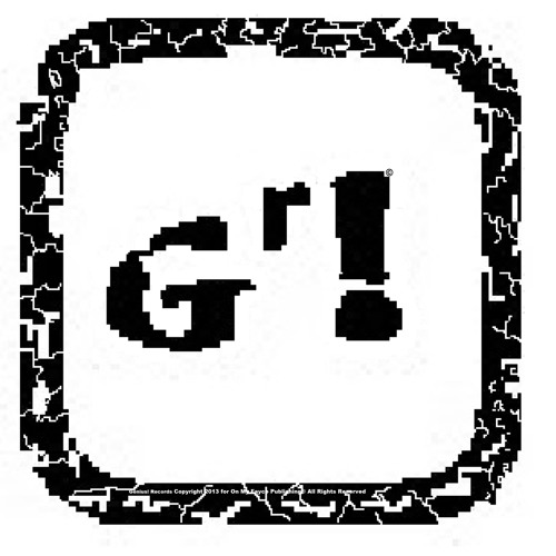 Genius!Records™'s avatar