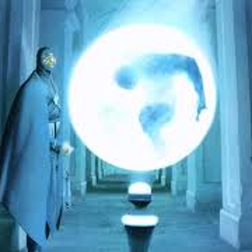 Detention Sphere's avatar