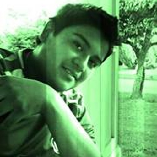 jon_moreno's avatar