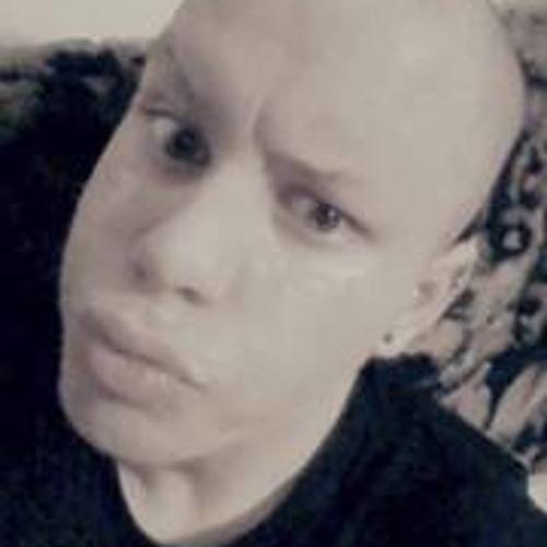 Martin Cole 3's avatar