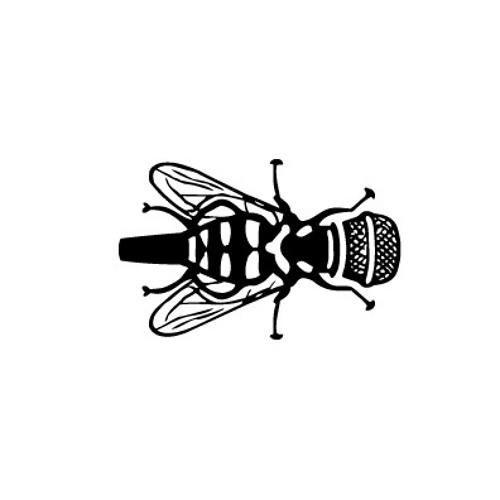 La Microfaune's avatar