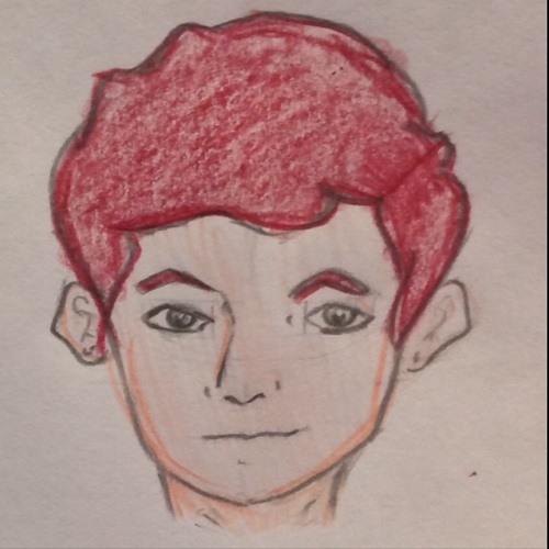 Elieversary's avatar