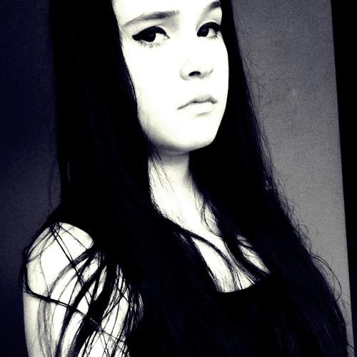 fleshgod_'s avatar
