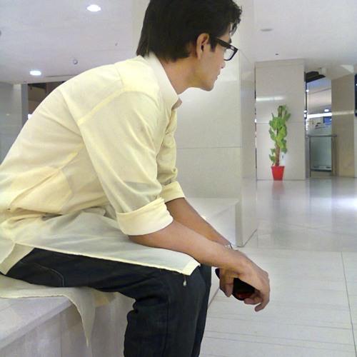 Ebad Khan 2's avatar