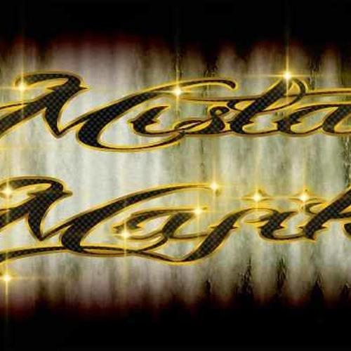Mista Majik Music's avatar