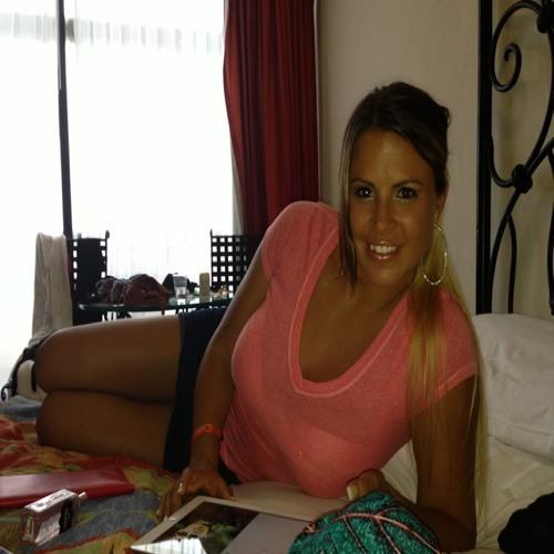 Breanne Marie 1's avatar