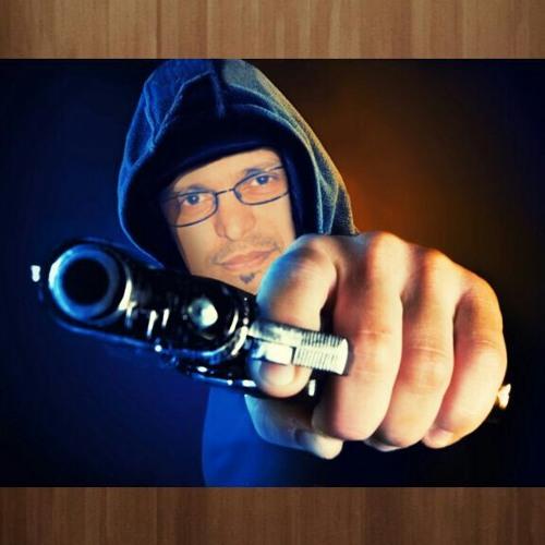 kingscrown78's avatar