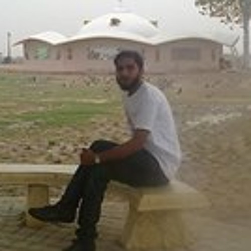 Faizan Raza 4's avatar