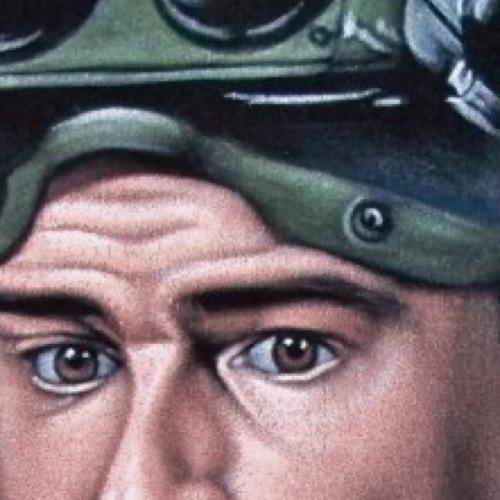 BurgerD's avatar