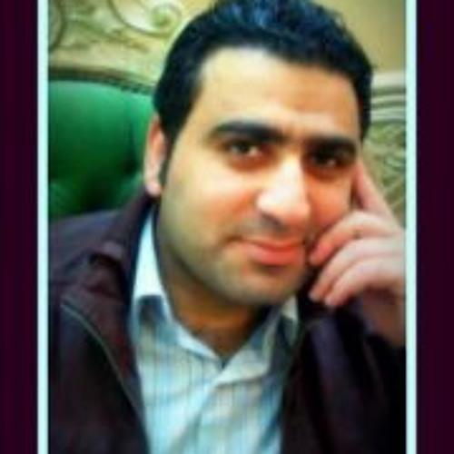 Heba A Esber's avatar