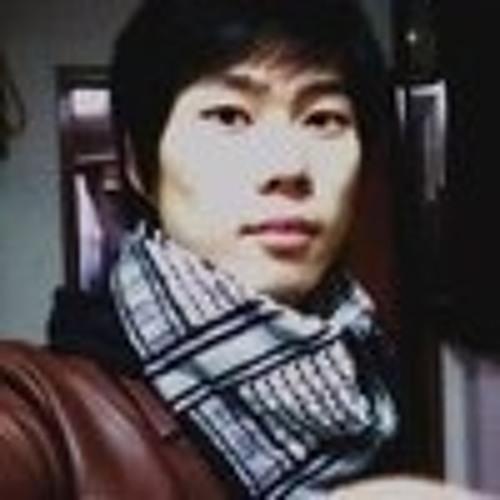 Sungchan Son's avatar
