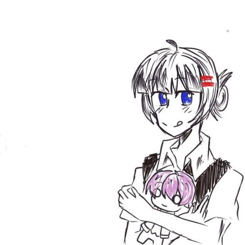 Just Jutsu's avatar