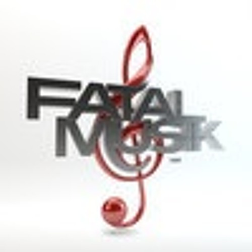 FatalMusik's avatar