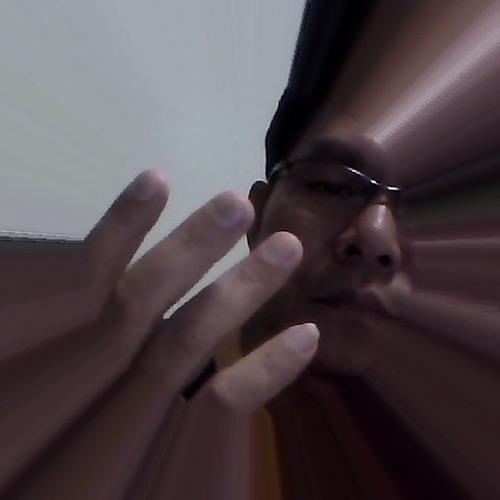 Pinit Nowa's avatar