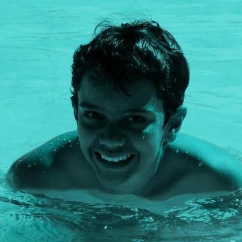 Juninho Nóbrega 1's avatar