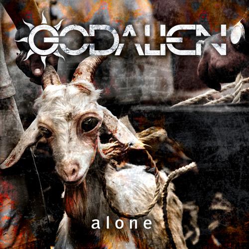 godalien's avatar