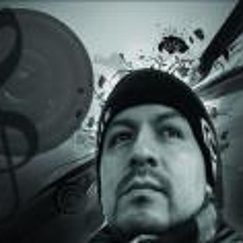 Doc Mario's avatar