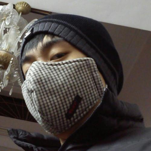 Nam Bùi 9's avatar