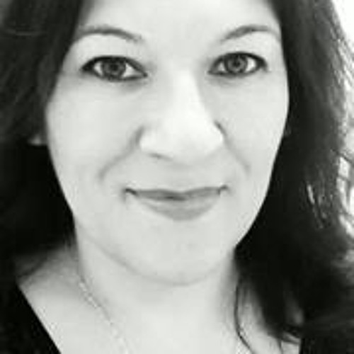 Anna Ruiz 14's avatar