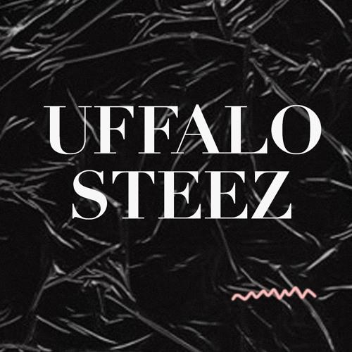 UFFALO STEEZ's avatar