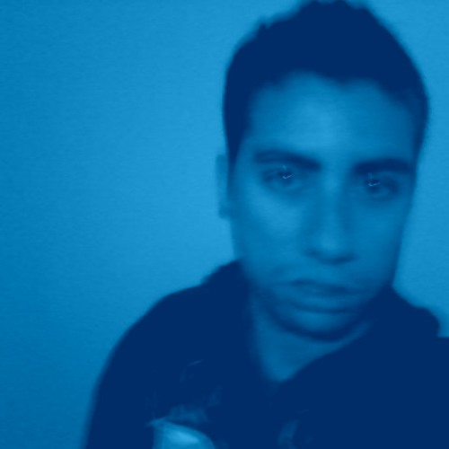 Raimundo Coelho's avatar