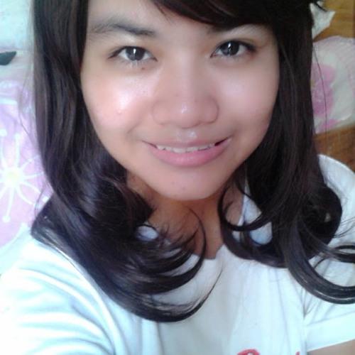 BernadetteXIV's avatar