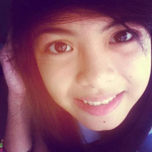 Ryle Niña's avatar