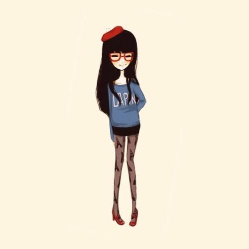 Natalie Ler's avatar
