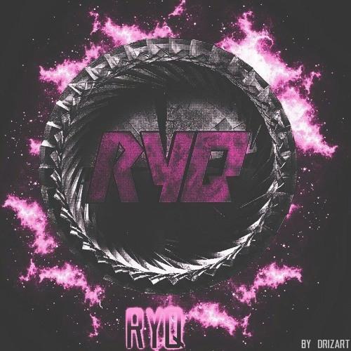 Ry Ku's avatar