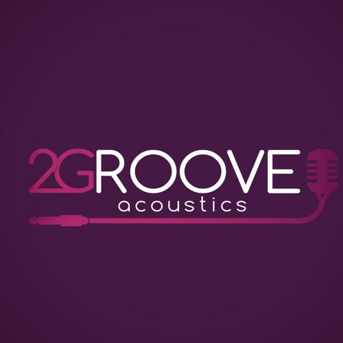 2Groove - acoustics's avatar