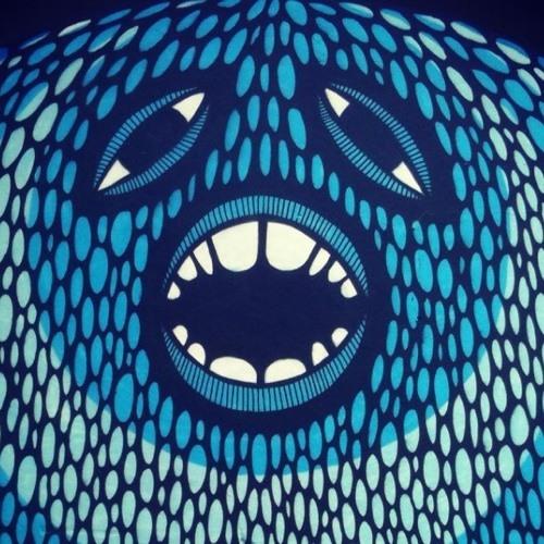 OUF!'s avatar