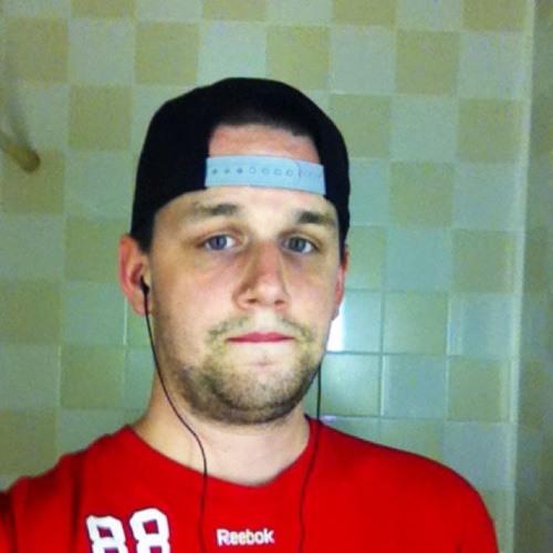 Steve Mink's avatar
