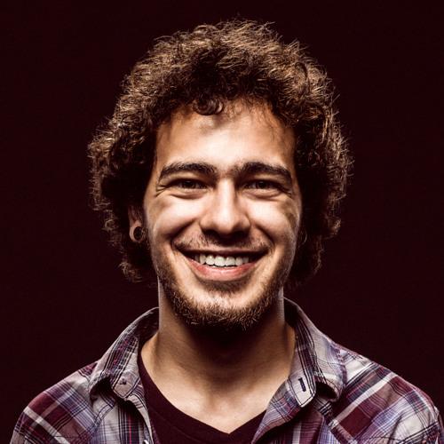 Dominic Zeier's avatar