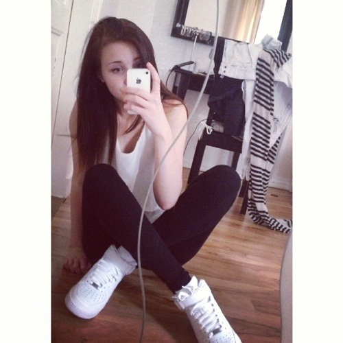 darja_h's avatar