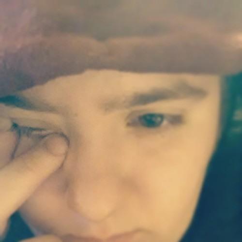 jennyloggins's avatar