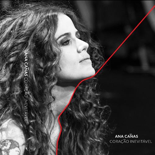 anacanas's avatar