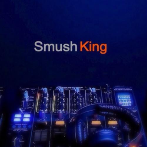 Smushking's avatar