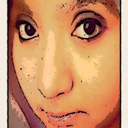Tania Fiza Rozlan's avatar