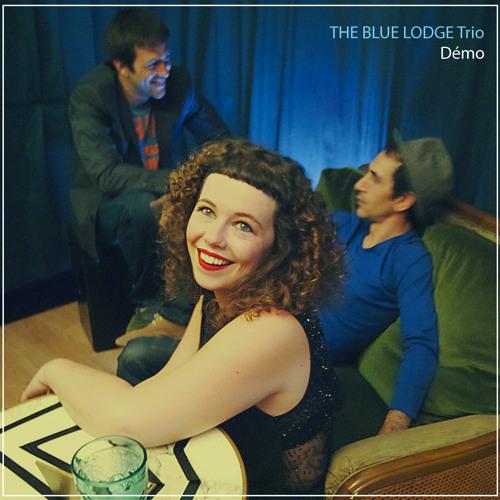 The Blue Lodge Trio's avatar